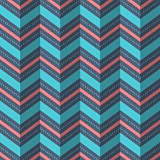 Bilder Textur