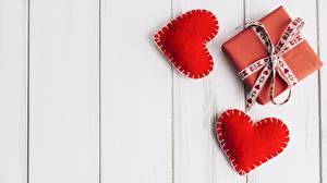 Bilder Valentinstag Vorlage Grußkarte Herz Geschenke