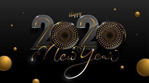 Fotos Neujahr 2020