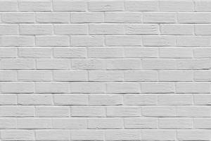 Fotos & Bilder Textur Aus Ziegel Mauer Mädchens