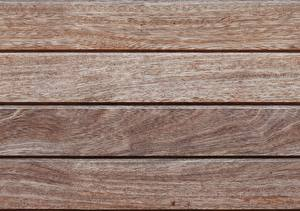 Picture Texture Wood planks