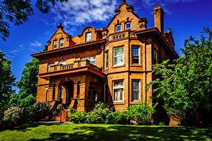 Pictures USA Houses Mansion Design Duluth Minnesota
