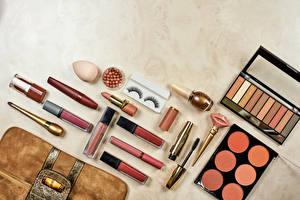 Bilder Lippenstift Kosmetik