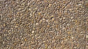 Photo Stone Texture