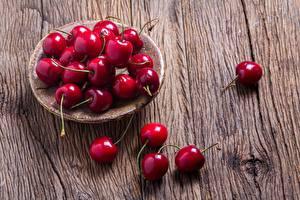 Wallpaper Cherry Saucer