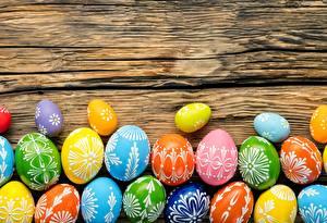Images Easter Egg Multicolor
