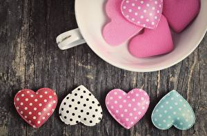 Pictures Valentine's Day Heart Cup