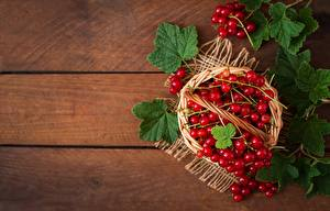 Photo Currant Wicker basket Leaf Food