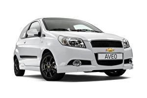 Images Chevrolet White Metallic White background  auto