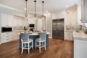Hintergrundbilder Innenarchitektur Design Küche Tisch Stuhl
