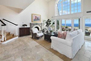 Bilder Innenarchitektur Design Wohnzimmer Sofa Sessel