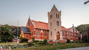 Images South Africa Church Towers Durban