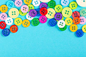 Images Many Colored background Multicolor Buttons