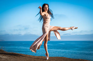 Wallpapers Dance Ballet Legs Girls pictures images