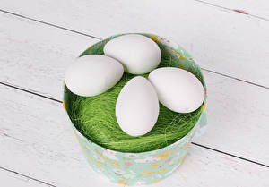 Wallpapers Easter Eggs Flowers pictures images