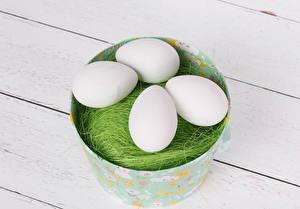 Desktop hintergrundbilder Ostern Eier Blumen