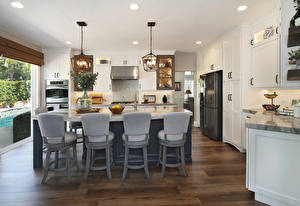 Pictures Interior Design Kitchen Table Chair