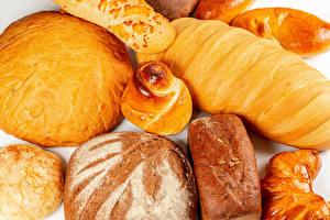 Image Bread Buns Baking