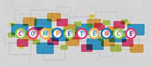 Hintergrundbilder Wort Englisch competence