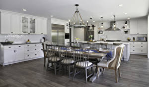 Image Interior Design Kitchen Table Chairs