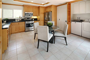 Pictures Interior Design Kitchen Chairs